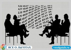 Система гарантирования пенсионных накоплений