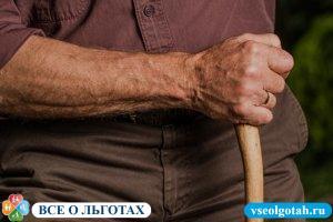 Налоговый кодекс рф 2020 последняя редакция льготы пенсионерам