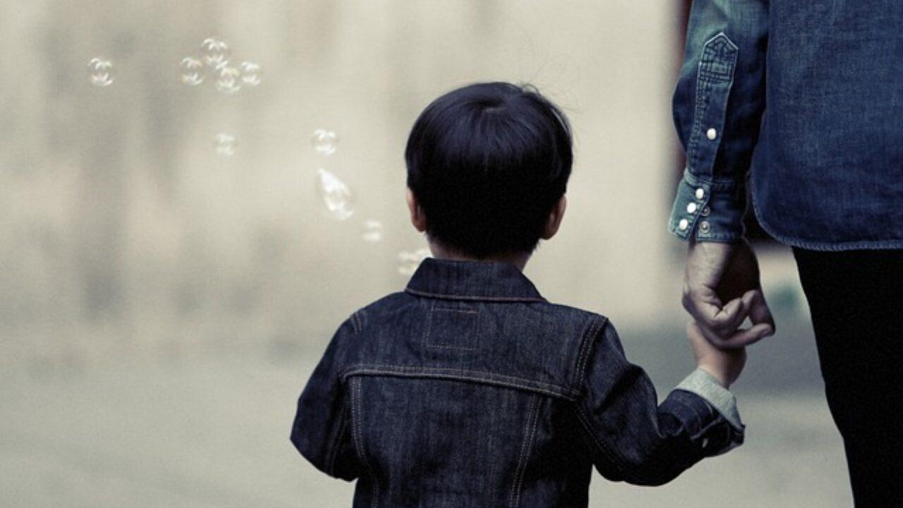 Право на летний отпуск с ребенком